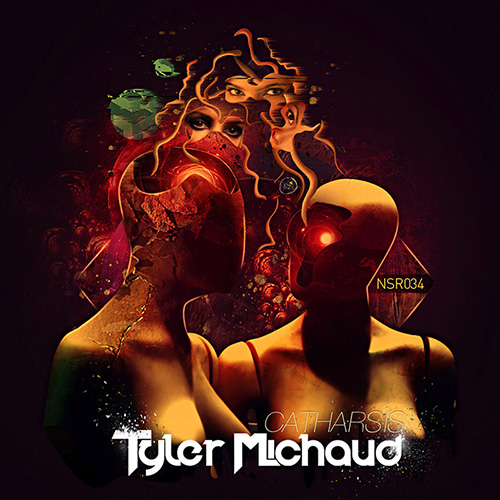 Tyler Michaud – Catharsis