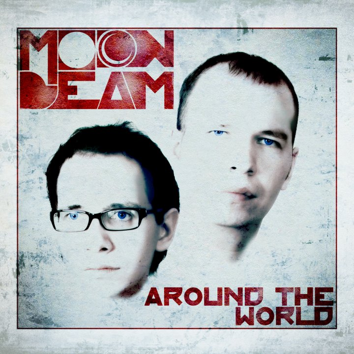 Moonbeam - Around the World